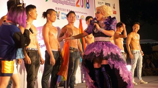 pride_web_hongkong