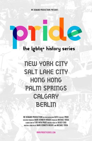 pride_webposter1
