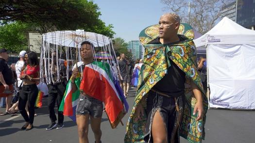 pride_web_johannesburg1